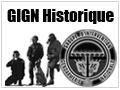 GIGN-historique.com