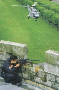 01-epign-sniper.jpg