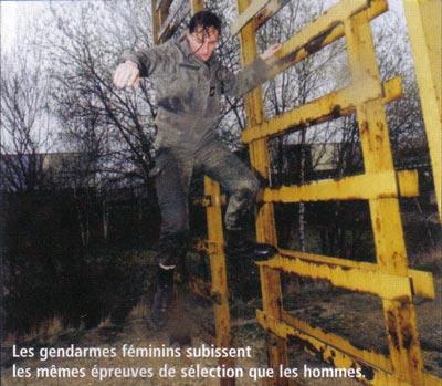 04-femmes-epign.jpg