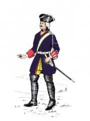 01-uniforme-gandarmerie-g.jpg