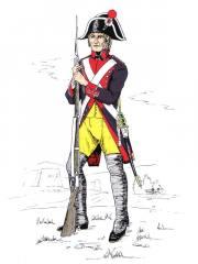 02-uniforme-gandarmerie-g.jpg