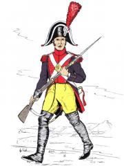 03-uniforme-gandarmerie-g.jpg