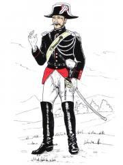 04-uniforme-gandarmerie-g.jpg