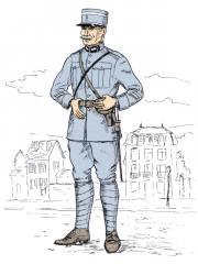 05-uniforme-gandarmerie-g.jpg