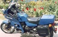 Moto-BMW-K750-