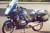 Moto-BMW-RT1100