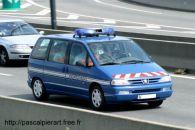 Peugeot-806