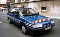 Renault-21-Turbo