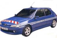 Renault-306-s16-1998