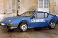Renault-Alpine-A310