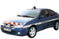 Renault-Megane-coupe-2L-RXI