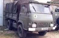 Renault-Saviem-TP3