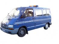 Renault_Traffic_01 (2)