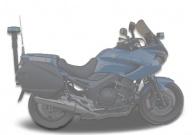 vehicule-moto-no-image