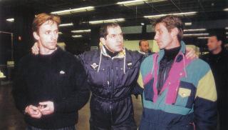 Marignane 1994