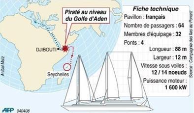20080411-operation-ponant-piraterie-maritime-01
