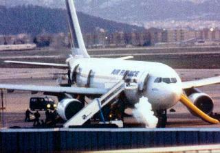 19941226-misions-gign-marignane_04