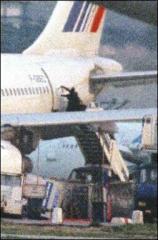19941226-misions-gign-marignane_05