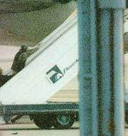 GIGN Marignane 1994