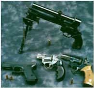 gspr-pistols.jpg