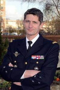 Denis-FAVIER