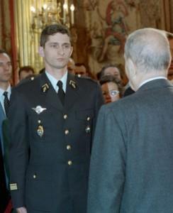 Denis-FAVIER_1994