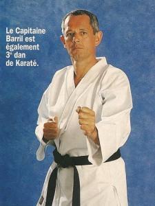 Commando-Karate-Bushido_Hors-serie_15_CNE_BARRIL_Karate